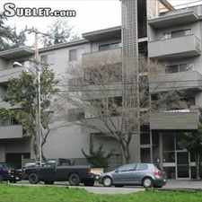 Rental info for $2495 2 bedroom Apartment in Alameda County Piedmont in the Harrison St-Oakland Ave area