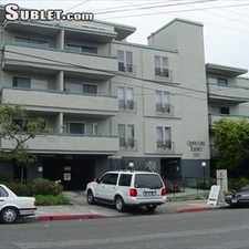 Rental info for $1995 1 bedroom Apartment in Alameda County Piedmont in the Oakland area