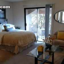 Rental info for $1550 0 bedroom Apartment in Tustin in the Tustin area
