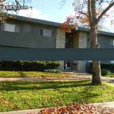Rental info for $925 1 bedroom House in Sacramento in the Curtis Park area
