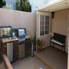 Rental info for $1595 1 bedroom House in La Habra in the La Habra area