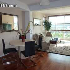 Rental info for $3750 2 bedroom Apartment in Central San Diego Gaslamp Quarter in the San Diego area