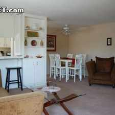 Rental info for $2950 2 bedroom Apartment in Northern San Diego Pacific Beach in the San Diego area