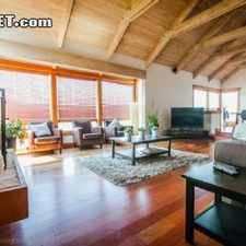 Rental info for $20000 3 bedroom House in Marin County Mill Valley