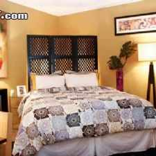 Rental info for $1380 2 bedroom Apartment in Adams County Thornton in the Denver area