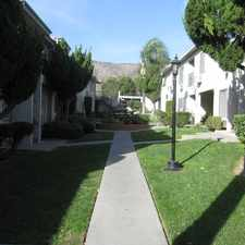 Rental info for NORMANDY APARTMENTS IN SAN BERNARDINO- GORGEOUS MODERN 1 & 2 BEDROOM UNITS AVAILABLE NOW!