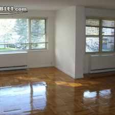 Rental info for $1650 1 bedroom Apartment in Stamford