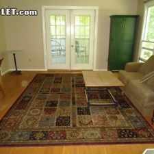 Rental info for $1385 2 bedroom Apartment in Ridgefield
