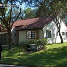 Rental info for $2000 2 bedroom Townhouse in Hernando (Spring Hill) Spring Hill