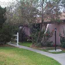 Rental info for $1600 2 bedroom Townhouse in Osceola (Kissimmee) Kissimmee in the Kissimmee area