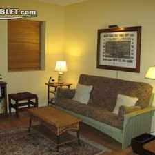 Rental info for $2200 2 bedroom Apartment in Wallingford in the Wallingford Center area