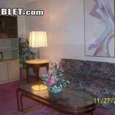 Rental info for $1500 2 bedroom Apartment in Pembroke Pines in the Boulevard Heights area