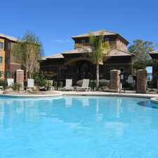 Rental info for Luxury, Location, and Convenience. in the Phoenix area