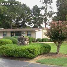 Rental info for $475 0 bedroom Apartment in Thomas County