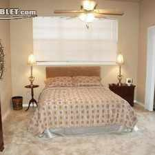 Rental info for $1700 2 bedroom Townhouse in Duval (Jacksonville) Jacksonville in the Jacksonville area