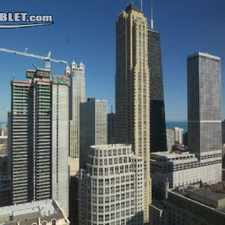 Rental info for $2600 1 bedroom Apartment in Downtown Near North in the East Garfield Park area