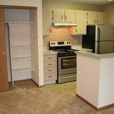 Rental info for Pleasant Dublin Community Close to Major Employers - Sawmill Ridge Apartments in the Columbus area