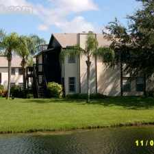 Rental info for $1200 2 bedroom Apartment in Manatee (Bradenton) Bradenton