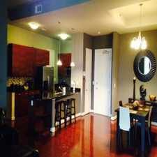 Rental info for $2550 3 bedroom Apartment in Fulton County Buckhead in the Atlanta area