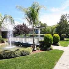 Rental info for Beautiful 1 Bdrm 1 Bath Apt Homes - in the Northlake area