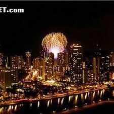 Rental info for $3500 3 bedroom Apartment in Honolulu in the Honolulu area