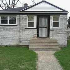 Rental info for $1075 3 bedroom House in South Side Hyde Park in the South Deering area