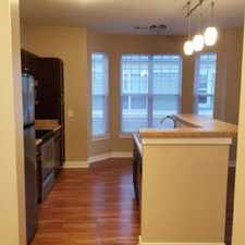 Rental info for $1304 1 bedroom Apartment in Downtown Indianapolis in the Indianapolis area