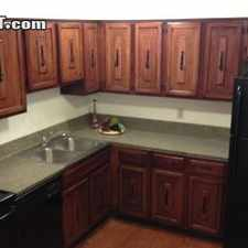 Rental info for $989 2 bedroom Apartment in Highland in the 46322 area