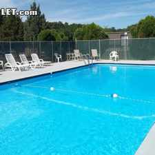 Rental info for $682 2 bedroom Apartment in Jefferson County Mount Vernon