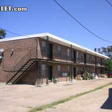 Rental info for $675 1 bedroom Apartment in Metairie in the 70001 area