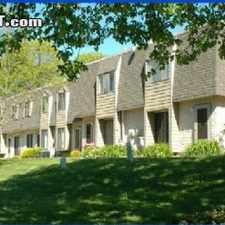 Rental info for $859 2 bedroom Apartment in Cecil County