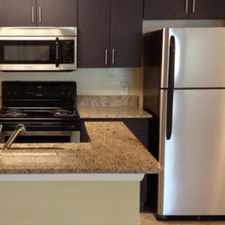 Rental info for GRANITE, STAINLESS... WEST PLANTATION.. VERY CLEAN UNITS.