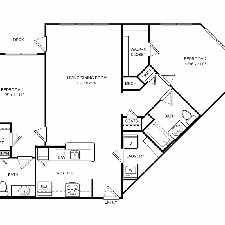 Rental info for $2268 2 bedroom Apartment in Woburn in the 01887 area