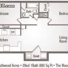 Rental info for $1520 2 bedroom Apartment in Westfield in the Westfield area