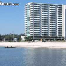 Rental info for $2450 2 bedroom Apartment in Harrison (Gulfport) in the Biloxi area