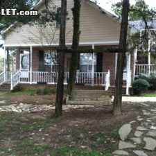 Rental info for $1500 1 bedroom Apartment in Oktibbeha (Starkville) in the Starkville area
