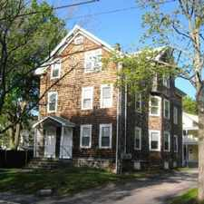 Rental info for $1250 3 bedroom Apartment in N. Attleborough