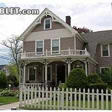 Rental info for $2300 5 bedroom House in Southbridge in the 01550 area