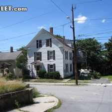 Rental info for $795 3 bedroom Apartment in Athol