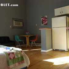 Rental info for $1200 0 bedroom Apartment in St Louis in the St. Louis area