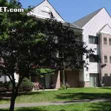 Rental info for $1199 2 bedroom Apartment in Eden Prairie in the Eden Prairie area