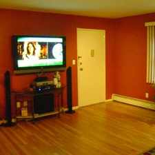Rental info for $2100 2 bedroom Apartment in Montvale