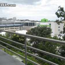 Rental info for 2200 0 bedroom Apartment in Auckland City Business District