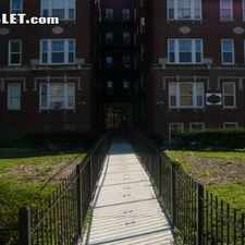 Rental info for $1595 2 bedroom Apartment in Jersey City in the Jersey City area
