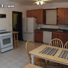 Rental info for $2650 1 bedroom Apartment in Raritan