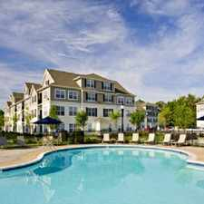 Rental info for $1860 1 bedroom Apartment in Neptune in the Tinton Falls area