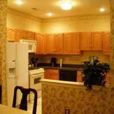 Rental info for $2995 2 bedroom Apartment in South Plainfield in the 07080 area