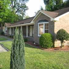 Rental info for Beech St Apartments! - Apartments for Rent Goldsboro, NC in the Goldsboro area