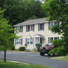 Rental info for Apartments for rent Hillsboro, NH - Willowrock Apartments in the 03101 area