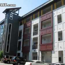 Rental info for $1500 0 bedroom Loft in Mecklenburg County Pineville in the Charlotte area